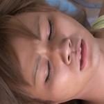 細マッチョの大きなおちんちんをぶち込まれて静かに突きまくられる金髪美少年