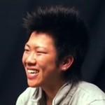 ノンケ大学生がゲイ向け動画のアルバイトで悶絶
