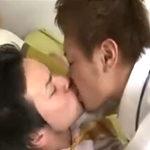 オシャレリーマンのゲイ動画 今どきのオシャレ系ゲイカップル