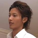 イケメンに拘束レイプされるノンケのゲイ動画