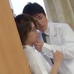 イケメン医師のBLドラマ