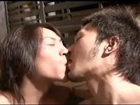 イケメンゲイカップルがラブラブな温泉デートで激しいケツマン交尾