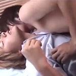 友達同士のBLが激熱!美しさが滲み出いている男子学生カップルの手コキフェラ