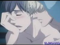 猫のように気まぐれな男の子が愛おしすぎるBLアニメ